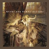 Myths and Hymns by Various Artists