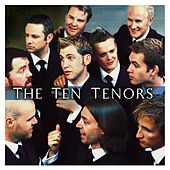 Larger Than Life by The Ten Tenors