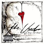 In Love And Death (Reissue) de The Used