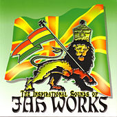 The Inspirational Sounds Of by Jah Works