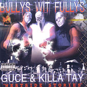 Westside Stories von Bullys Wit Fullys