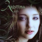 Bare My Soul by Kristina