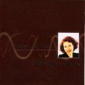 Chopin 14 Waltzes de Anna Azusa Fujita