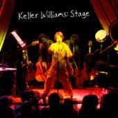 STAGE by Keller Williams