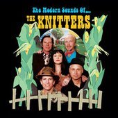 The Modern Sounds of the Knitters by The Knitters