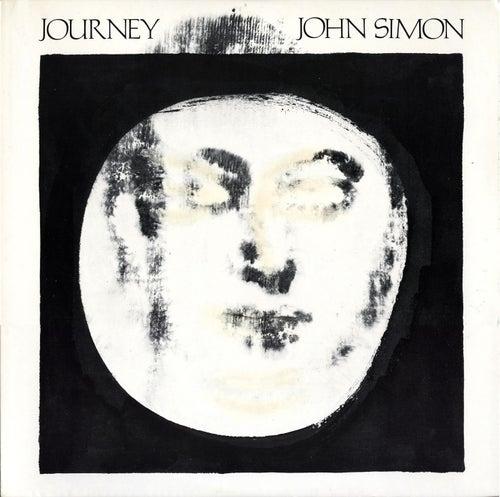 Journey by John Simon