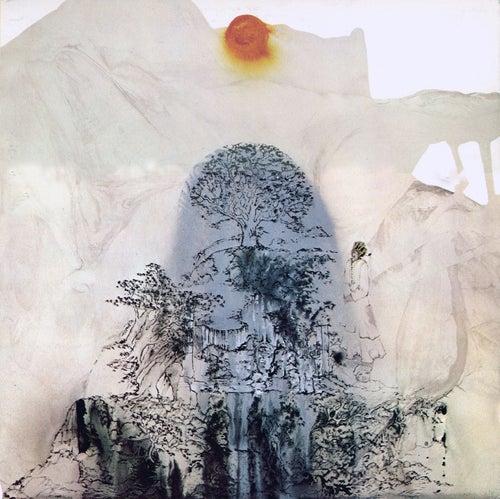 John Simon's Album by John Simon