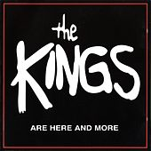 The Kings Are Here de The Kings