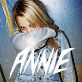 Anniemal (- US Version) de Annie