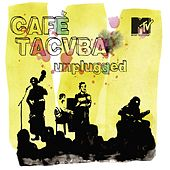 MTV Unplugged de Cafe Tacvba