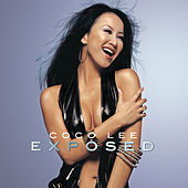 Exposed by Coco Lee