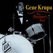 That Drummer's Band de Gene Krupa