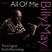 All Of Me von Billy May