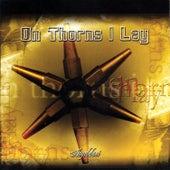 Angeldust by On Thorns I Lay