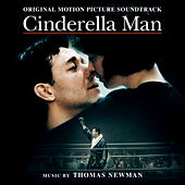 Cinderella Man by Thomas Newman