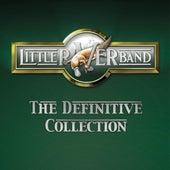 The Definitive Collection de Little River Band