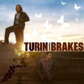 JackInABox by Turin Brakes
