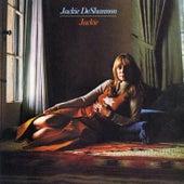 Jackie...Plus von Jackie DeShannon