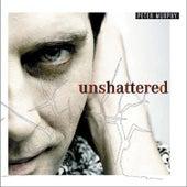 Unshattered von Peter Murphy