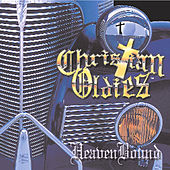 Christian Oldies - Heavenbound by Various Artists