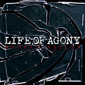 Broken Valley de Life Of Agony