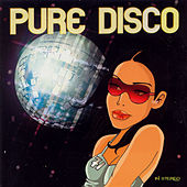 Pure Disco: With A Touch Of Funk by Various Artists