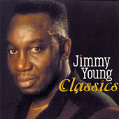 The Classic Hits by Jimmy Young