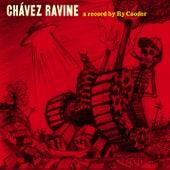 Chavez Ravine von Ry Cooder