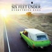 Six Feet Under - Vol. 2 by Various Artists
