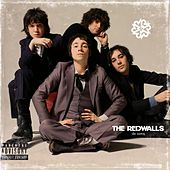 De Nova by The Redwalls