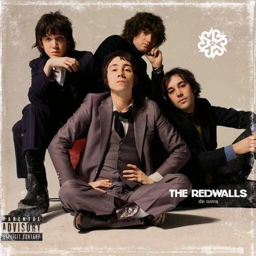 De Nova by The Redwalls