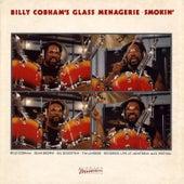 Smokin' by Billy Cobham