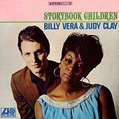 Storybook Children by Billy Vera