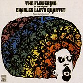 The Flowering by Charles Lloyd