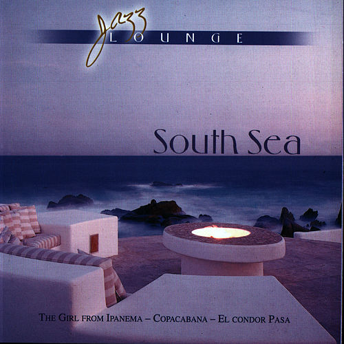 SOUTH SEA - Jazz Lounge by Durham