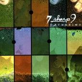 Gathering by 7 Sharp 9
