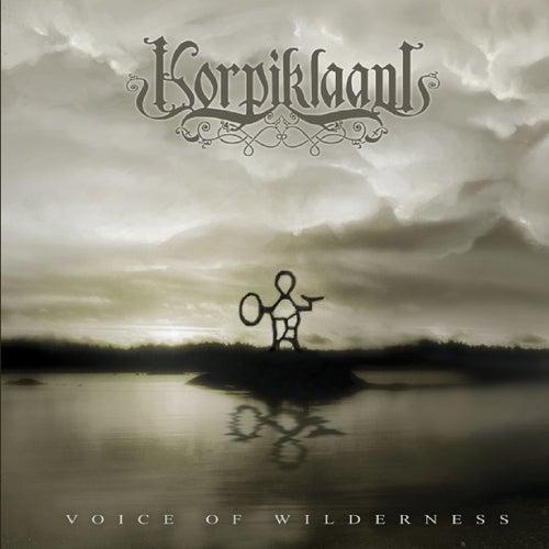 Voice of Wilderness by Korpiklaani