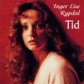 Tid von Inger Lise Rypdal