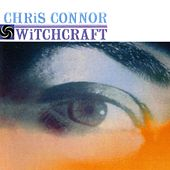 Witchcraft by Chris Connor