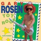 Tot Rock de Rosenshontz