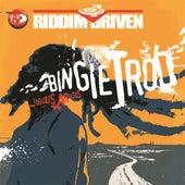 Riddim Driven: Bingie Trod von Various Artists