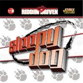 Riddim Driven: Sleepy Dog von Assassin