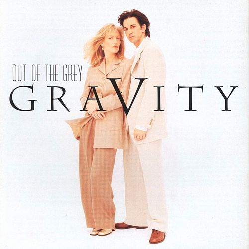 Gravity by Out Of The Grey