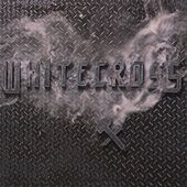 Hammer & Nail by Whitecross