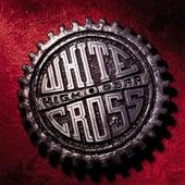 High Gear by Whitecross