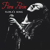 Flora's Song by Flora Purim