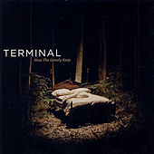How The Lonely Keep by Terminal (Emo)