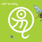 Catch Without Arms by Dredg