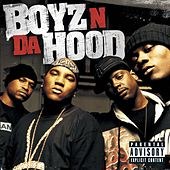 Boyz N Da Hood by Boyz N Da Hood