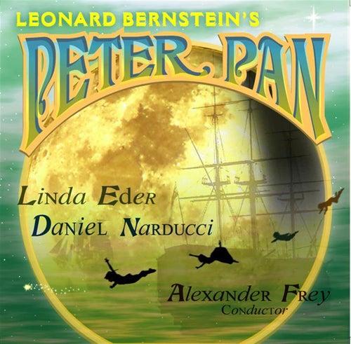 Peter Pan by Leonard Bernstein